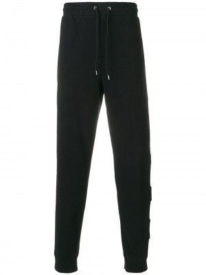 McQ Alexander McQueen Swallow Dice Pants - Trousers