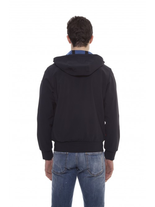 RRD Giubbotto RRD - Casual Jackets