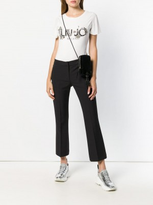 Bootcat Trousers