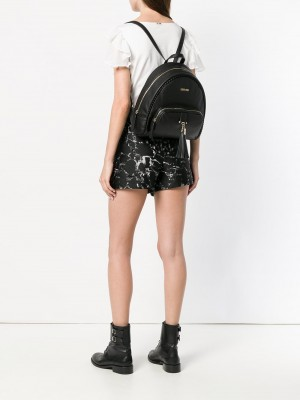 Piave Line Backpack