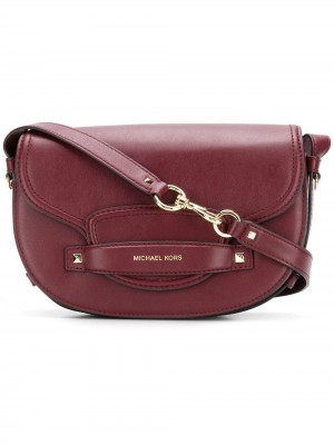 Borsa MICHAEL by MICHAEL KORS Oxblood