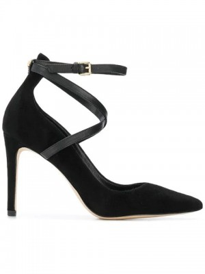 Scarpe MICHAEL by MICHAEL KORS Black