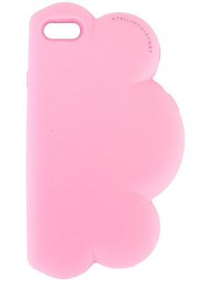Porta i-phone STELLA Mc CARTNEY