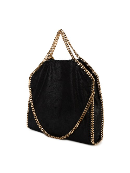 Stella McCartney Falabella Three Chains Bag - Bags