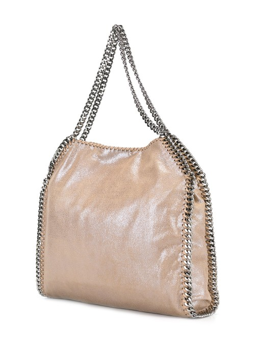 Stella McCartney Falabella Two Chain Bag - Bags