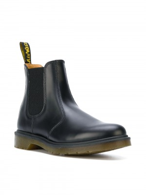 Dr.Martens Chelsea Boots - boots
