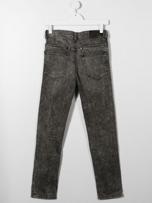 Jeans DIESEL KIDS Denim