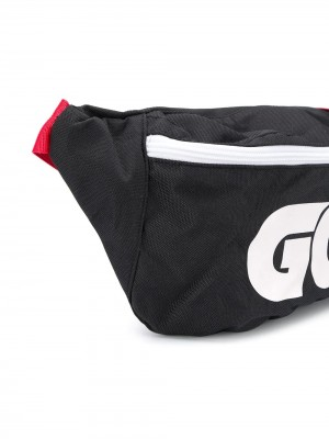 GCDS Kids Belt Bag| Di Pierro Brand Store