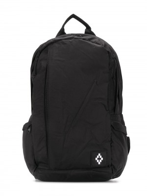 Marcelo Burlon Kids Backpack | Di Pierro Brand Store