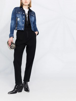 Dsquared2 Jacket | Di Pierro Brand Store