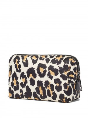 Marc Jacobs Make Up Bag | Di Pierro Brand Store