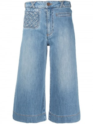 SEE BY CHLOE Jeans | Di Pierro Brand Store