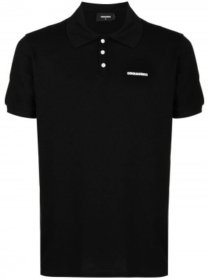 Polo Dsquared2 | Di Pierro Brand Store