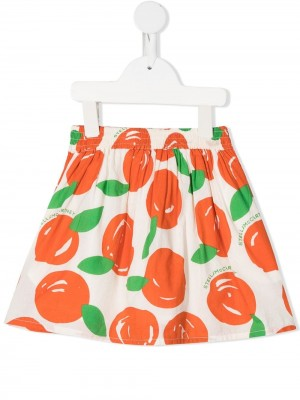 STELLA McCARTNEY KIDS Skirt | Di Pierro Brand Store