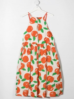 STELLA McCARTNEY KIDS Dress | Di Pierro Brand Store