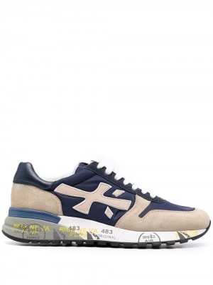PREMIATA Shoes | Di Pierro Brand Store