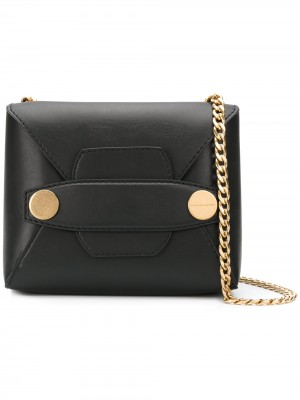 Stella McCartney Popper Bag - Bags
