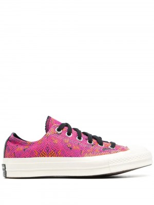 Converse Shoes | Di Pierro Brand Store