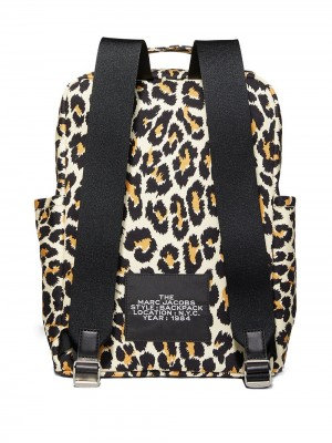 Marc Jacobs Backpack   Di Pierro Brand Store