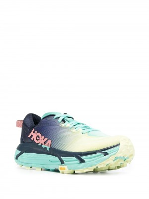 Hoka One One Shoes | Di Pierro Brand Store