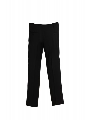 Be Able Trousers | Di Pierro Brand Store