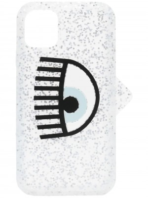 iPhone Case | Di Pierro Brand Store