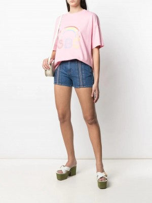 See By Chloé Shorts | Di Pierro Brand Store