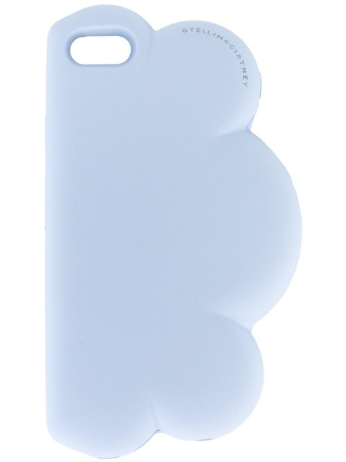 Stella McCartney Cloud iPhone 6s case - Case