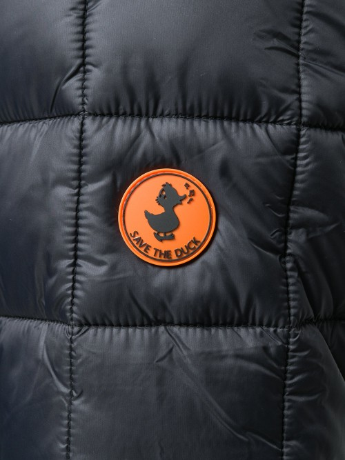 Save The Duck Giga5 Down Blazer - Down Jackets