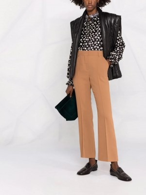See by Chloé Trousers|Di Pierro Brand Store