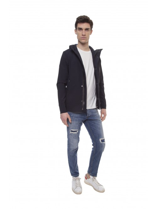 RRD Sailor Jacket - Casual Jackets
