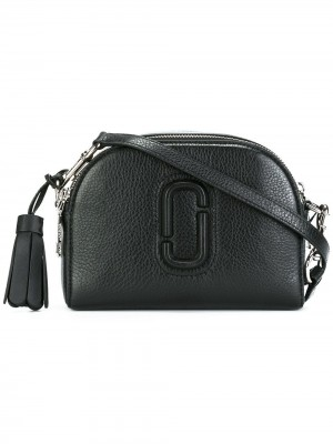 Borsa MARC JACOBS Nero