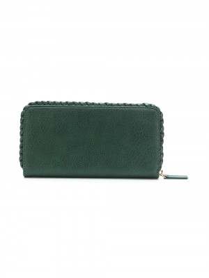 Piave Line Wallet