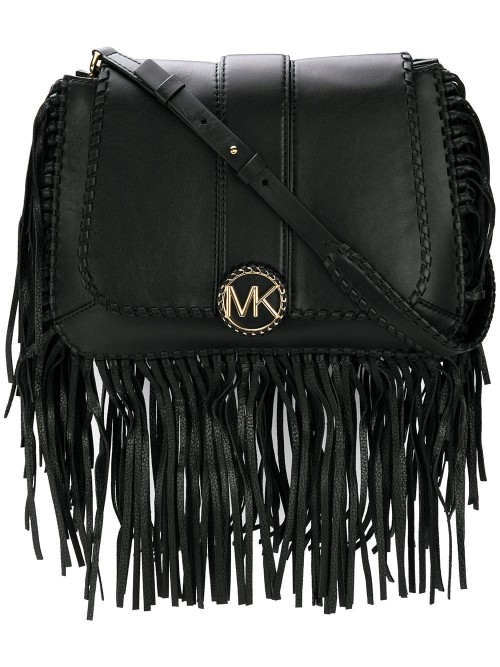 Borsa MICHAEL by MICHAEL KORS Black
