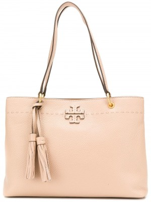 Borsa TORY BURCH Devon