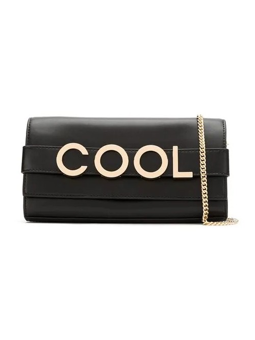 9d8ac728a5 Michael By Michael Kors - Cool - Clutch - Bag