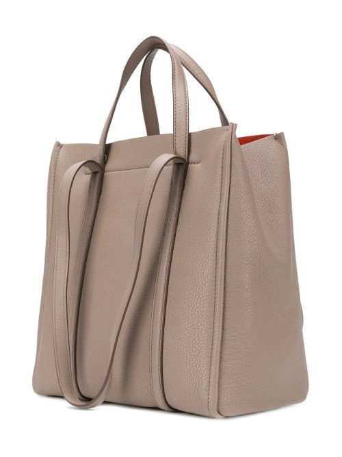 Borsa MARC JACOBS Cement