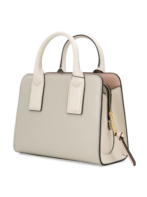 Borsa MARC JACOBS Dust multi