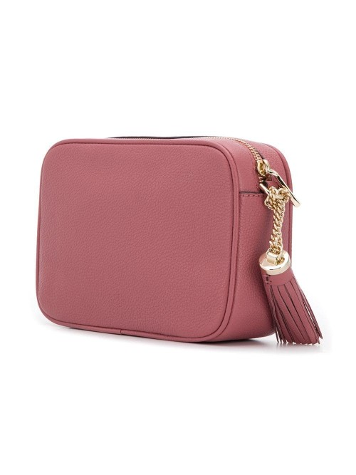 Borsa MICHAEL by MICHAEL KORS Rose