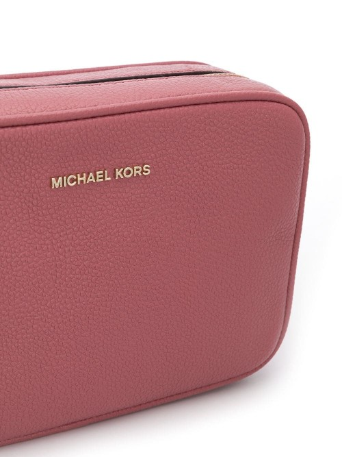 Borsa MICHAEL by MICHAEL KORS Rose DONNA MICHAEL by MICHAEL KORS 622 - Rose