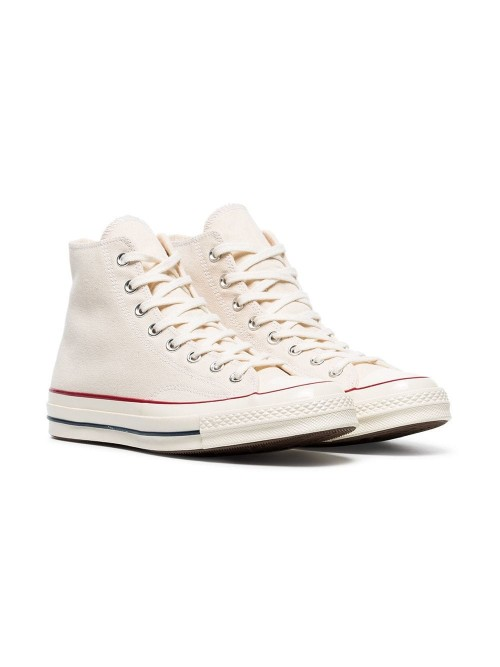 converse all star sabbia