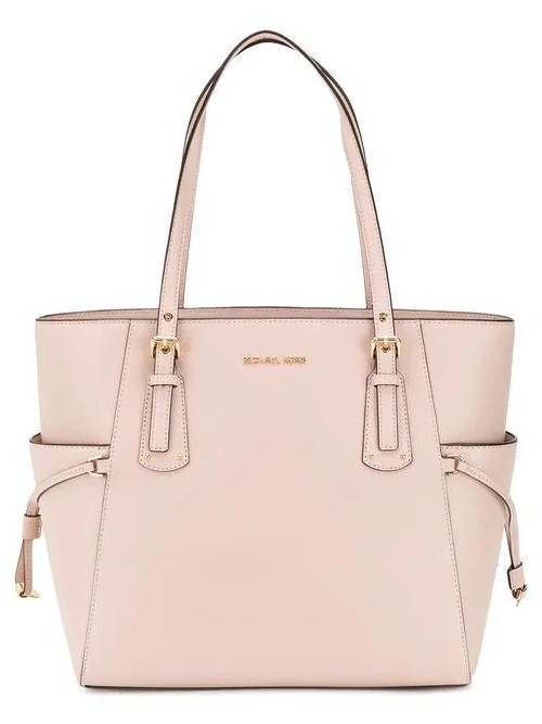ecc1a74fd8ea Michael By Michael Kors - Voyager - Bag - Woman