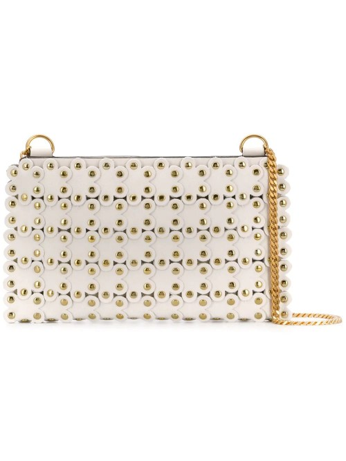 Borsa RED VALENTINO Latte DONNA RED VALENTINO 031 - Latte
