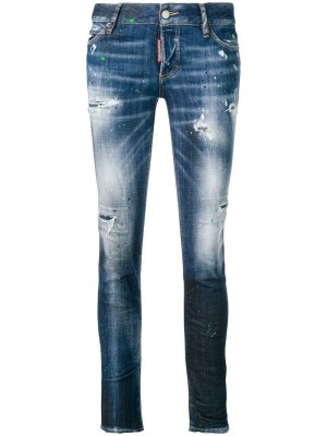 Jeans DSQUARED2 Denim