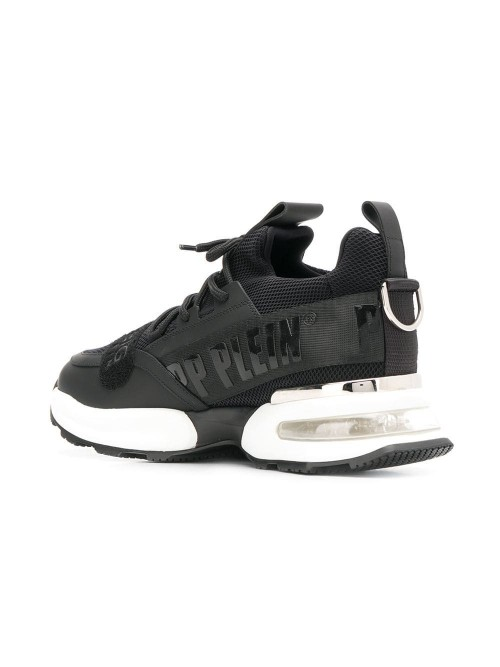 c223372fedb Philipp Plein - Dream Big - Sneakers - Man
