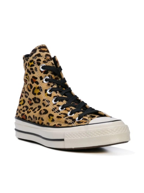 Sneakers Alte All Stars