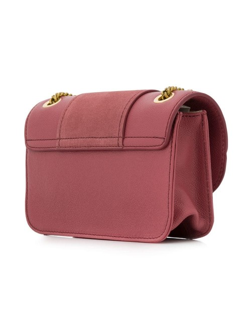 Borsa SEE BY CHLOE Rusty pink DONNA SEE BY CHLOE 6AC - Rusty pink