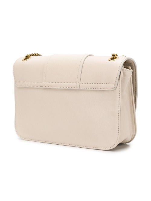 Borsa SEE BY CHLOE Cement beige DONNA SEE BY CHLOE 24H - Cement beige