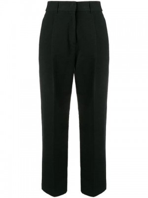 Pantalone SEE BY CHLOE Black