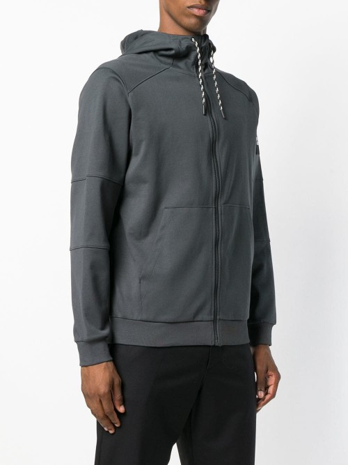hot sale online 918a2 d29f4 The North Face